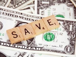 Save-Money-atay-healthy-300x224