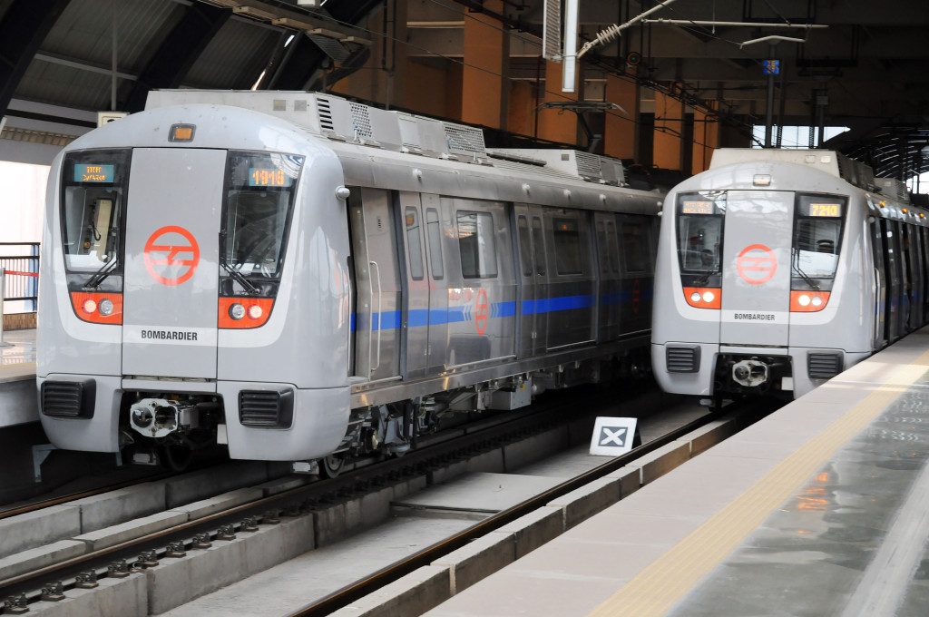 metro-1024x680