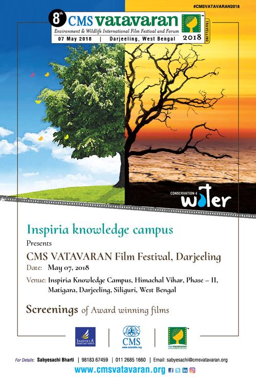 Poster_Darjeeling