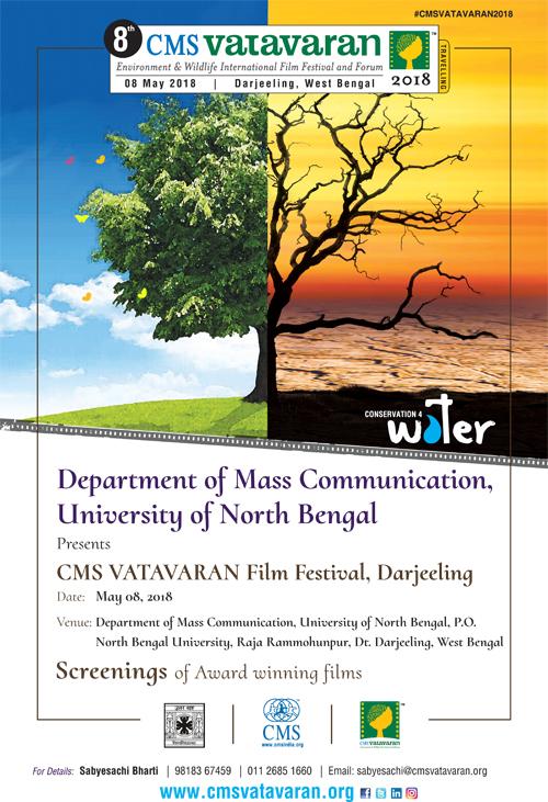8_Poster_Darjeeling.jpg
